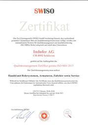 https://fr.indufer.ch/wp-content/uploads/2021/01/SWISO-ISO-9001-2015-Zertifikat